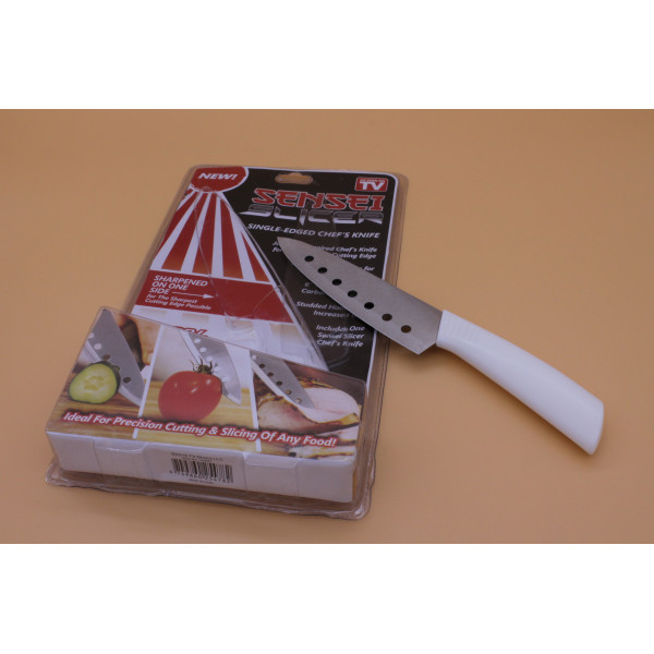 Нож Сенсей-слисер