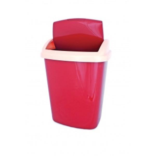 Ведро для мусора 25л