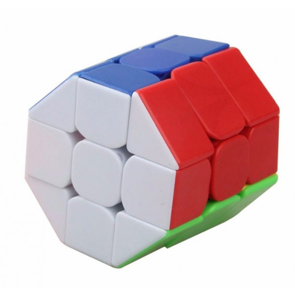 Головоломка Кубик- Magic cube