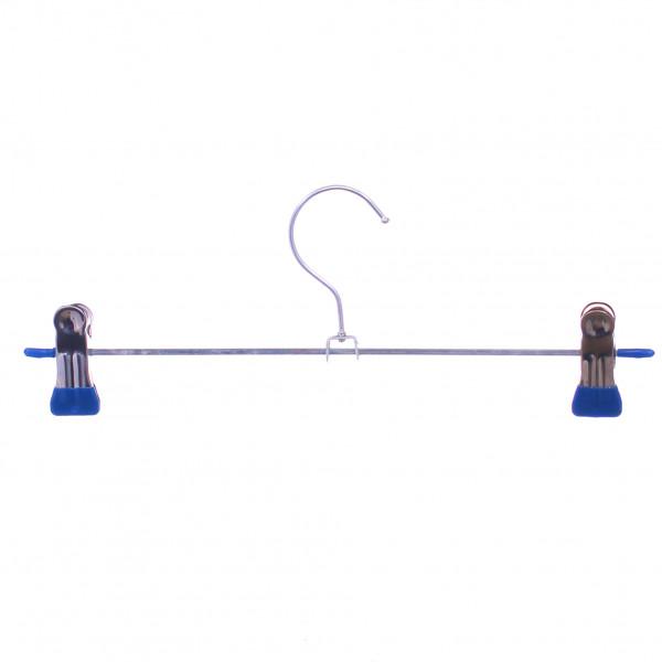 Вешалка для брюк (29 см)