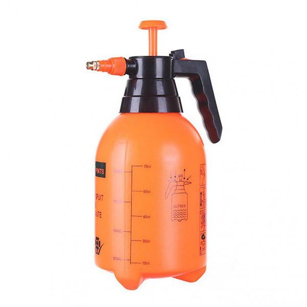 Пульверизатор  1,5 литра