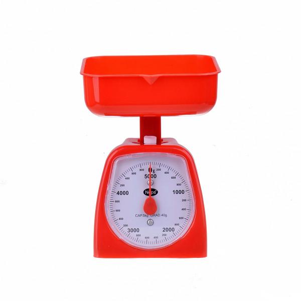 Весы механические (5 кг)