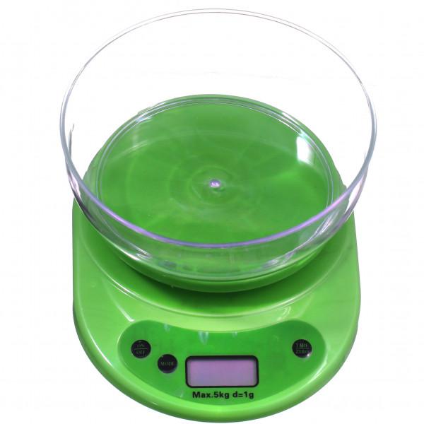 Кухонные весы Electronic kitchen (5 кг)