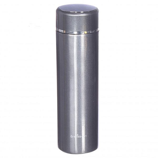 Термос из нержавеющей стали премиум (480 мл)