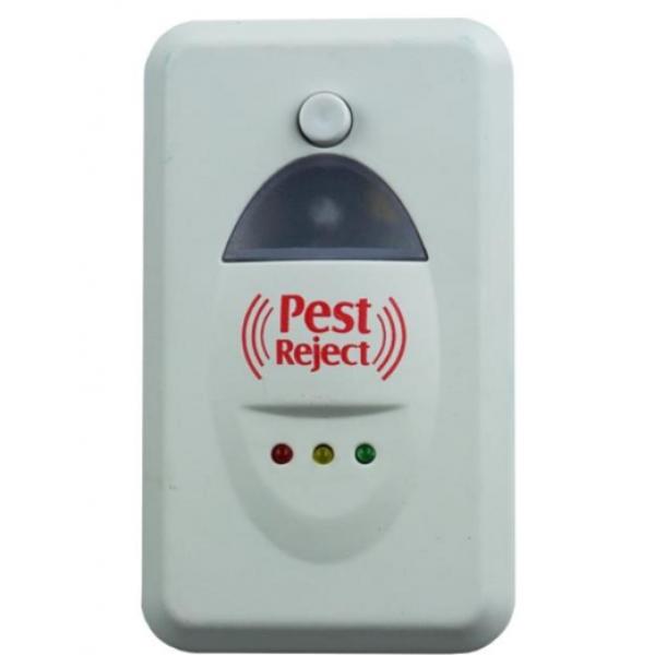 """Отпугиватель  насекомых и грызунов """"Pest Reject PRO"""""""