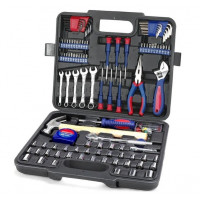 Инструменты домашнего мастера