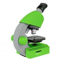 Микроскопы