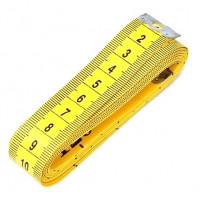Сантиметры швейные