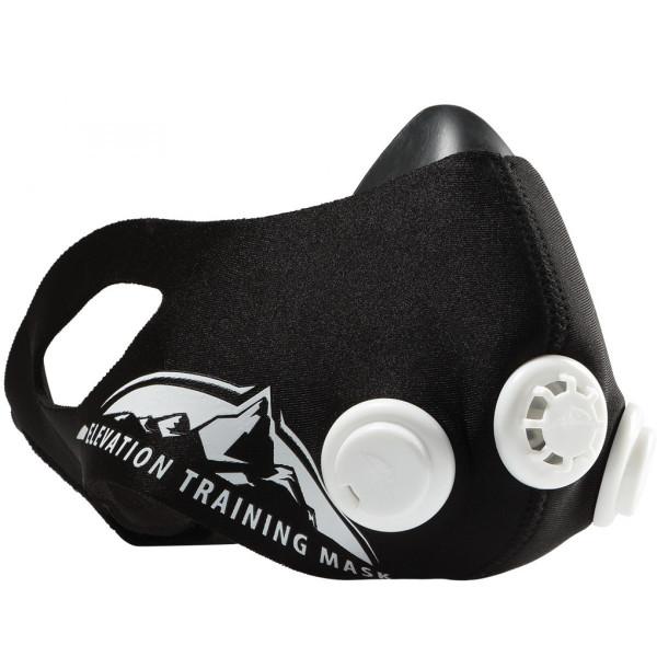 Маска Тренировочная Elevation Training Mask 2.0 (L)