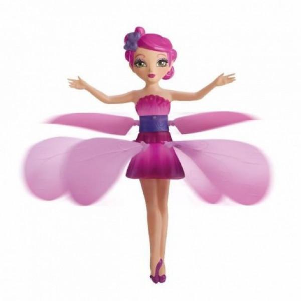 Летающая фея (Flying Fairy) без подставки