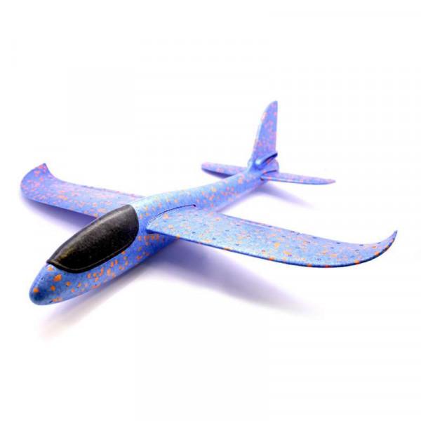 Метательный планер Самолет большой