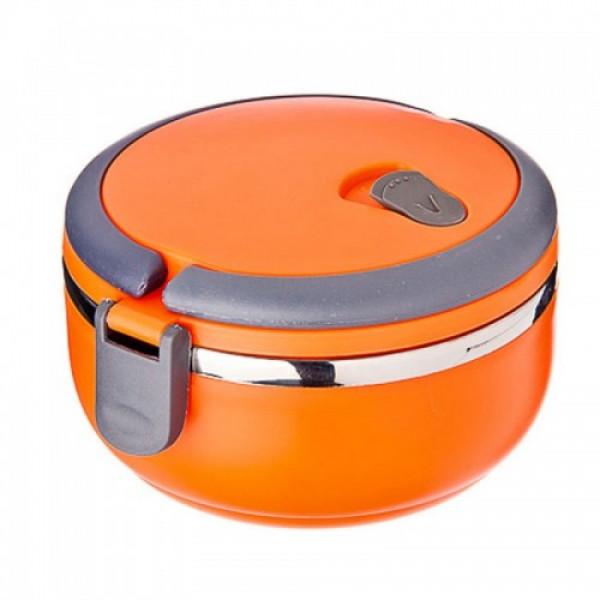 Термо контейнер для обедов Lunch Box A-489