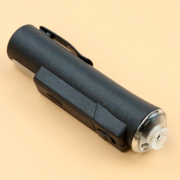 Портативный микроскоп MG-10081-3