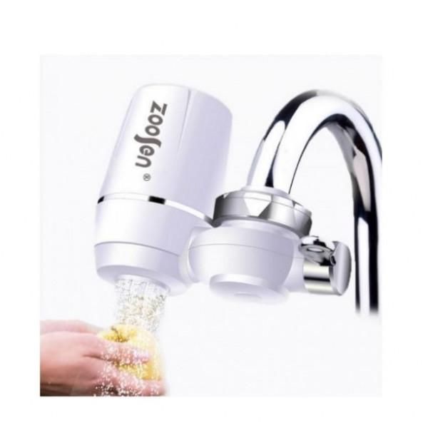 Фильтр для воды Zoosen