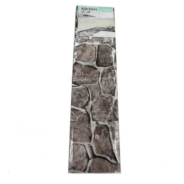 Стикер-наклейка на кухню, 90х60 см