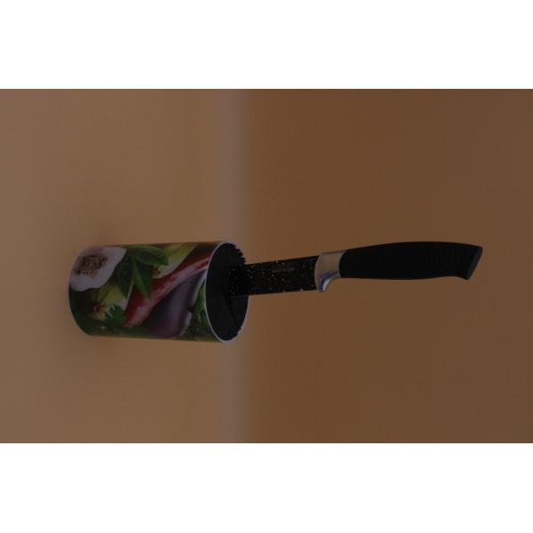 Подставка для ножей (14см)