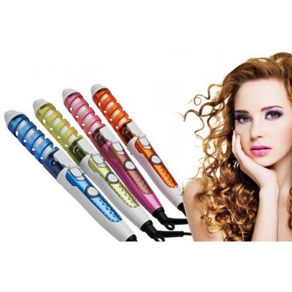 Стайлер для волос NOVA NHC-5322