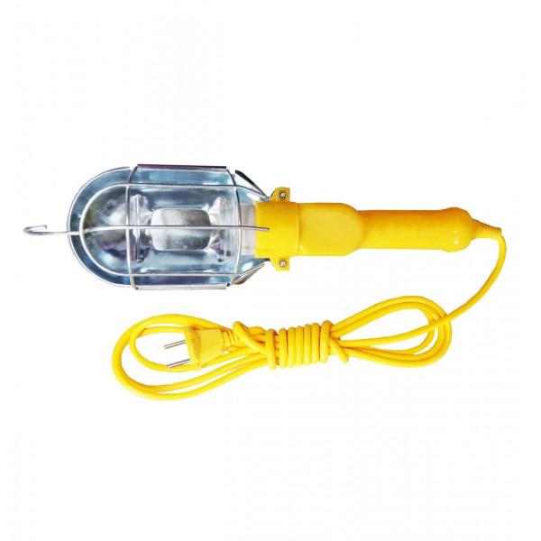 Гаражная лампа (10 м)