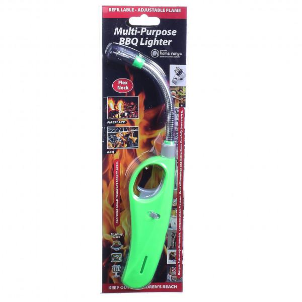 Пьезозажигалка (Multi Purpose bbq lighter)