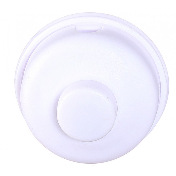 Кнопка для диммер