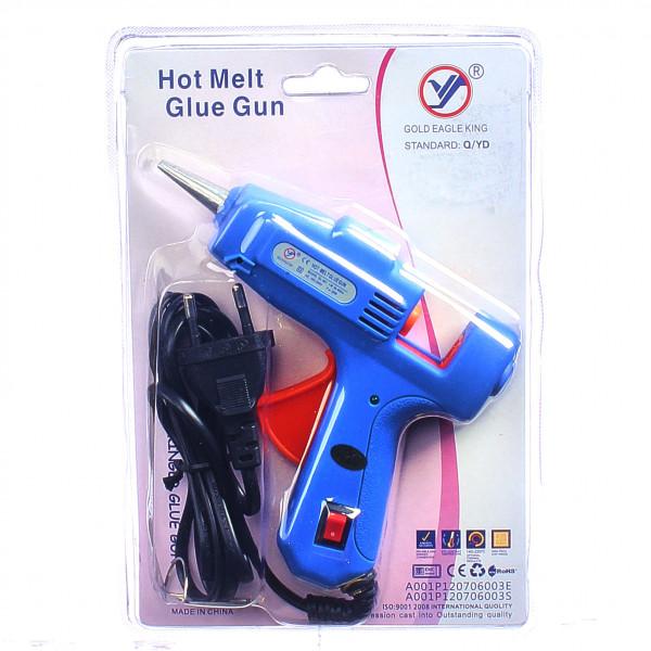 Пистолет для клея (25 W)