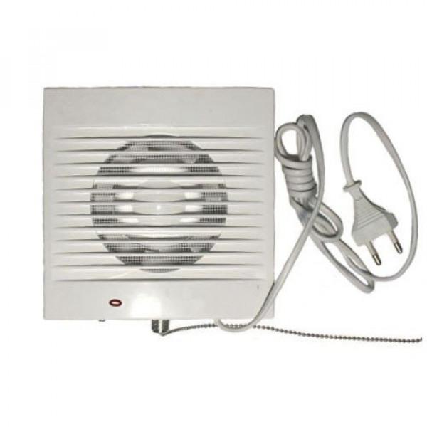 Вентилятор для вытяжки (маленький)