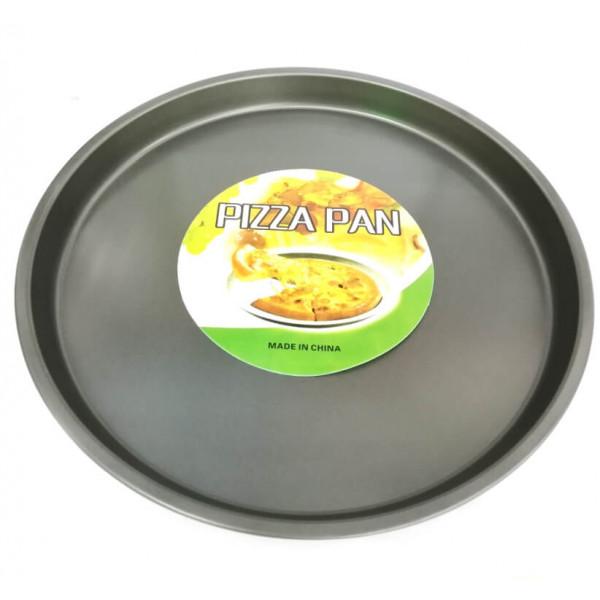 Форма для пиццы, d 32 см