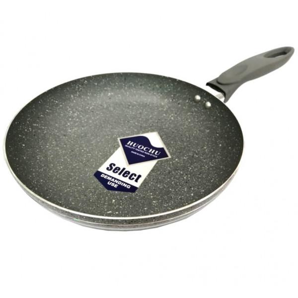 Сковорода, d 22 см