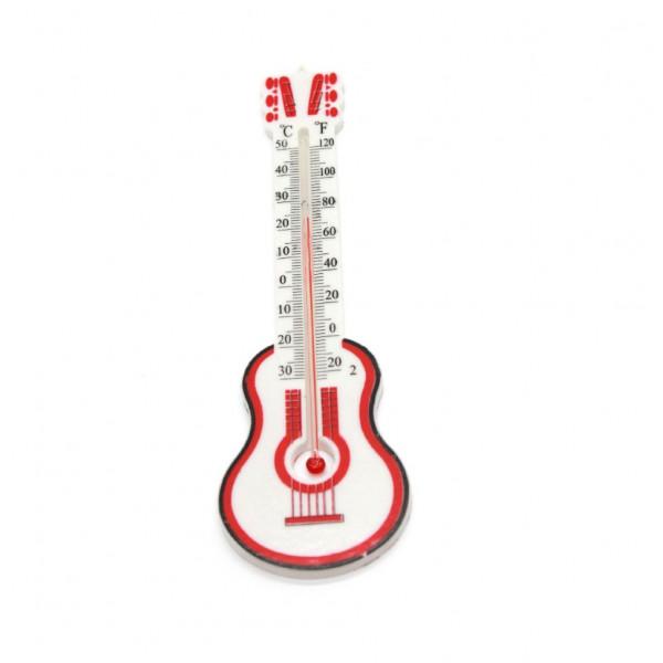 """Термометр """"Гитара"""""""