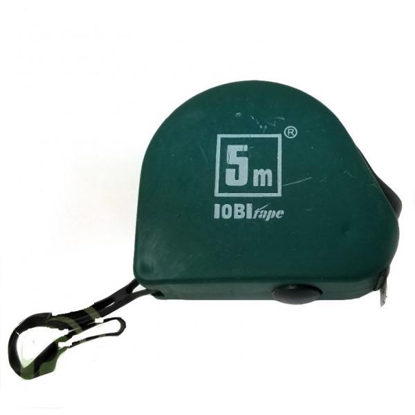 Рулетка Jobi джоби 5 м