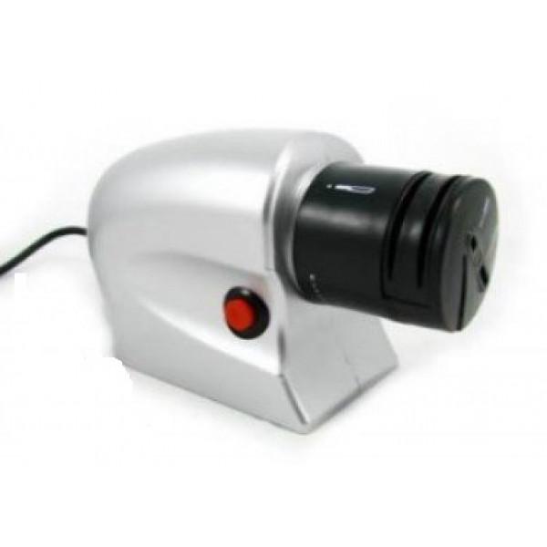 Точилка электрическая для ножей и ножниц (от сети)
