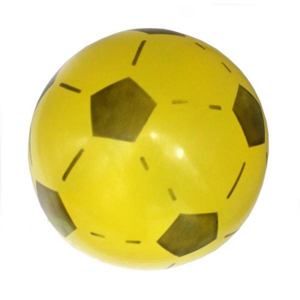 Мяч для футбола 16см