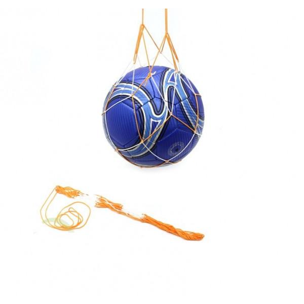 Сетка для мяча