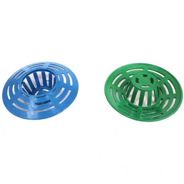 Решеткадляванныи раковины, пластик