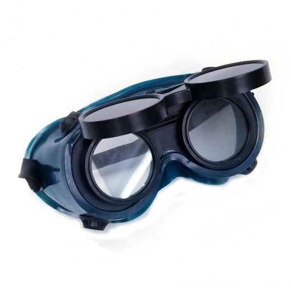 Защитные очки для сварки