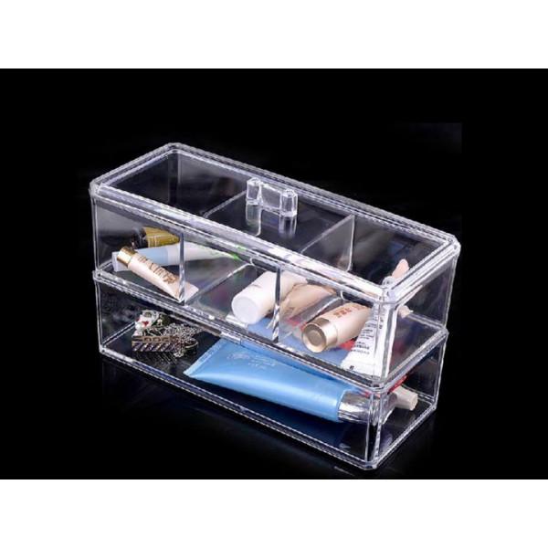 Органайзер для косметики Cosmetic storage box ср