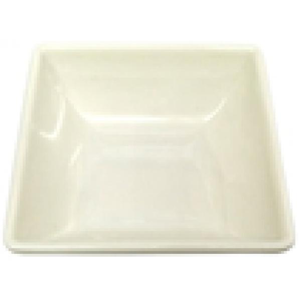Соусница меламин,  7х7 см