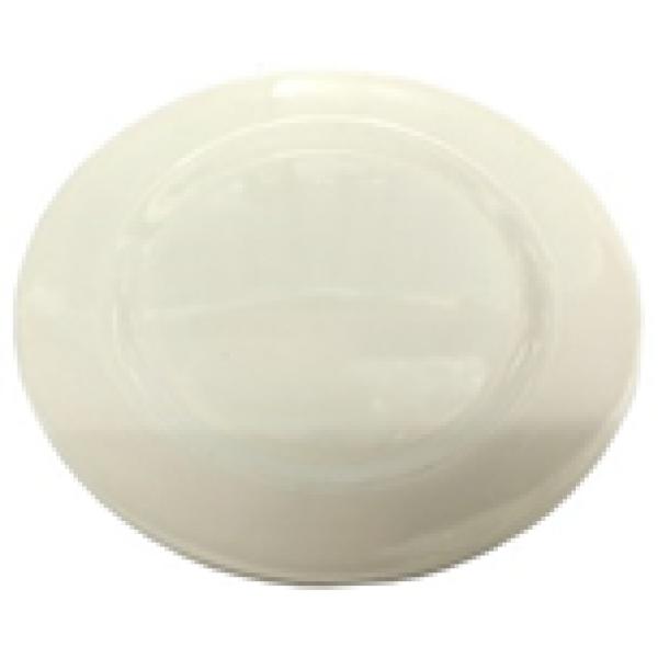 Тарелка  меламин, d 20 см