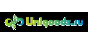 Unigoods